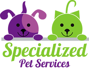 Specialized Pet Services - Omaha, NE - Dog Boarding and Doggie Daycare